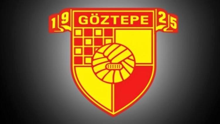 Kaan Taşkan İnternet Ligini Göztepe Takımı ve GM Mustafa Yılmaz kazandı!